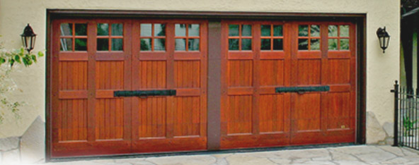 Ct Ads Online Door Solutions Garage Doors Carriage