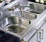 whites plumbing west haven ct CT ADS ONLINE Whites Plumbing Supplies Faucets Tubs