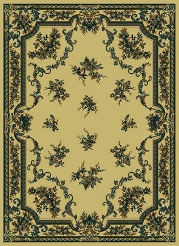 Ct Ads Online Area Rugs Oriental Carpets Persian