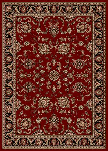 Marvelous CT ADS ONLINE   Area Rugs . Oriental Carpets . Persian Rugs On Sale Best  Prices