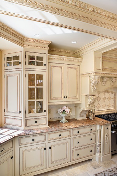 Ct ads online panza enterprises home of the designer for Custom kitchen cabinets online