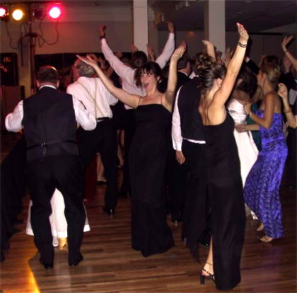 http://www.ctadsonline.com/partline_band/images/partyline_band_wedding_dancing.jpg