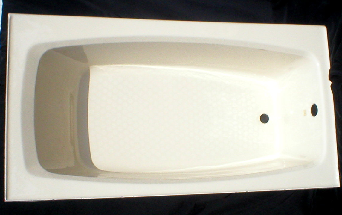 CAST IRON BATHTUB FAUCET « Bathroom Design